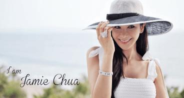 星国版冠希Joal Ong和女友Christabel Chua是网红吗?新加坡十大网红都有谁?